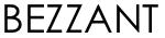 BEZZANT